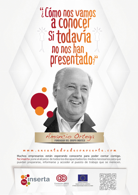 http://esthercanto.com/files/gimgs/107_amancio.jpg