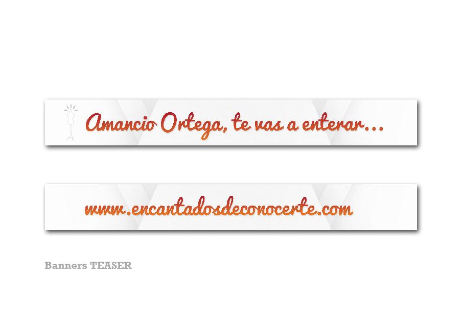 http://esthercanto.com/files/gimgs/107_banners.jpg