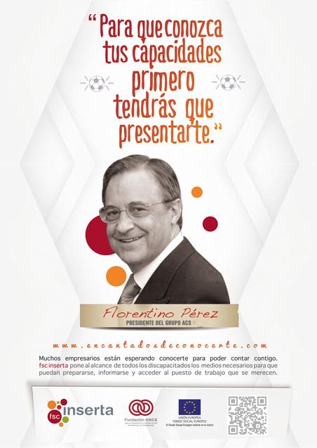 http://esthercanto.com/files/gimgs/107_florentino.jpg