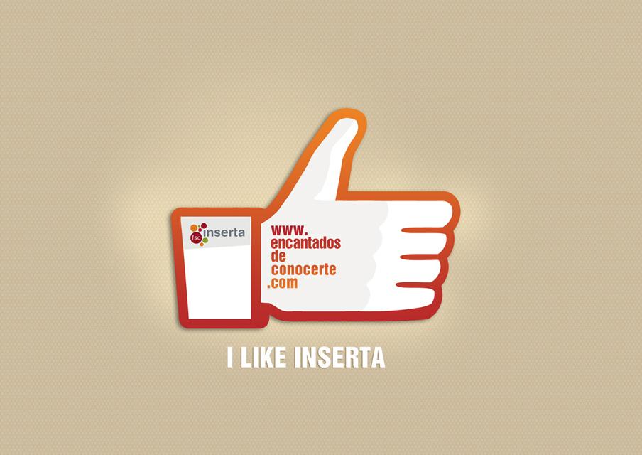 http://esthercanto.com/files/gimgs/107_likeinserta.jpg